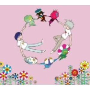 <CD> ゆず / Going[2001~2005]