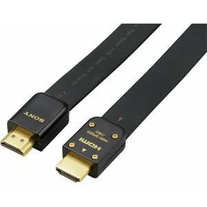 SONY HDMIケーブル DLCHE15XF