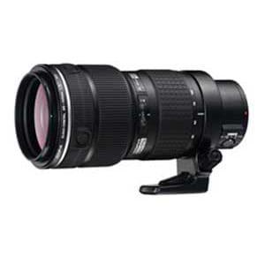 OLYMPUS 交換レンズ Z35-100/2.0