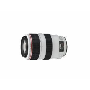 Canon レンズ EF70-300 F4-5.6L IS USM