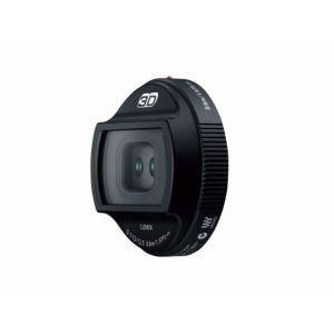 Panasonic パナソニック 他デジタルカメラアクセサリー  H-FT012 HFT012