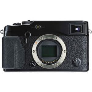 【処分品】 レンズ交換式 プレミアムデジタル一眼カメラ 1630万画素  【ボディ】 X-Pro1