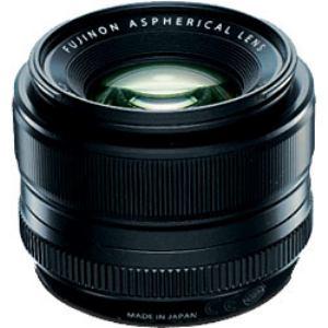 【クリックでお店のこの商品のページへ】FIJI FILM カメラレンズ XF35MMF1.4R
