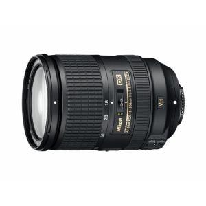 Nikon レンズ AFSDXVR18-300G