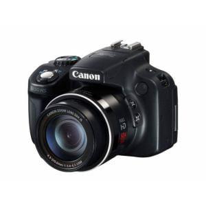 Canon デジタルカメラ PowerShot SX50 HS SX50 HS