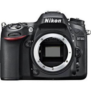 Nikon デジタル一眼カメラ D7100 BODY