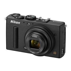 Nikon デジタルカメラ COOLPIX COOLPIX ABK