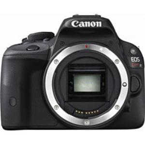 Canon デジタル一眼カメラ EOSKiss EOS Kiss X7・ボディー