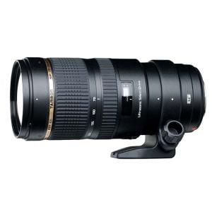 タムロン SONYα用 SP 70-200mm F/2.8 Di USD