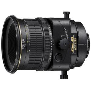 Nikon 交換用レンズ PC-E MICRO NIKKOR 85MM F2.8DPC-E MICRO NIKKOR 85MM F2.8D PCEMC85/2.