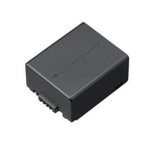 パナソニック バッテリー DMWBLB13