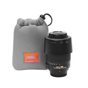 エツミ カメラバック E5160
