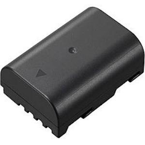 Panasonic バッテリーパック DMW-BLF19