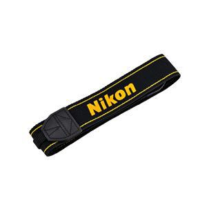 Nikon ストラップ AN-DC1BK