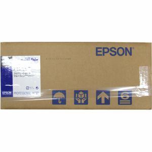 エプソン プロフェッショナルプルーフィングペーパー約329mm×30.5m PXMCA3NR15