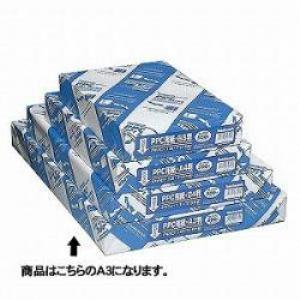 ナカバヤシ PPC-10T PPC用紙/500枚 A3