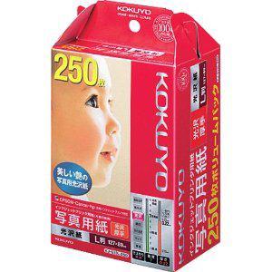 光沢厚L 250 KJG13L250