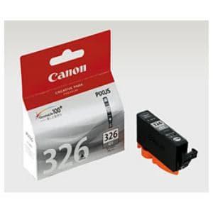 キャノン インク BCI326GY