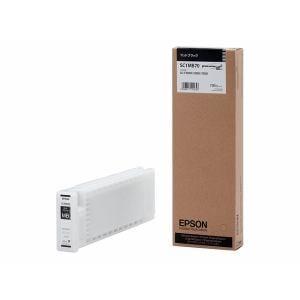 EPSON インクカートリッジ SC-Tシリーズ用 SC1MB70