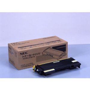 NEC PR-L1150-11 【純正】トナーカートリッジ