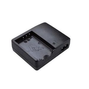 I/Oデータ LI-185A 用バッテリー充電器 [LIBCA]