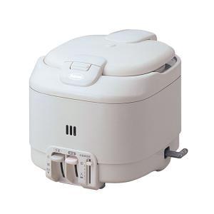 パロマ ガス炊飯器 PR-150JLP