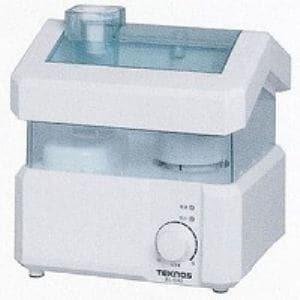 チョウオンパ加湿器 ELC40