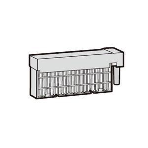 シャープ 交換用加湿フィルター HXFK5