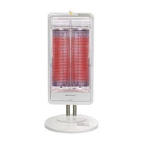 エスケイジャパン メタルヒーター 遠赤外線電気ストーブ SK-FX1200 SKFX1200