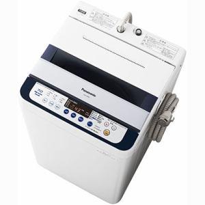 Panasonic 全自動洗濯機 NA-F70PB7-A