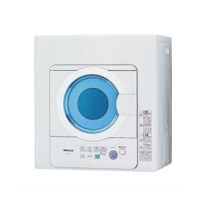 パナソニック 衣類乾燥機 NH-D502P