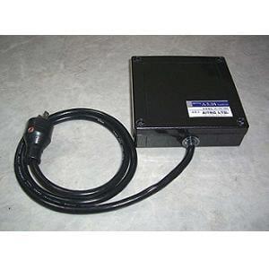 AiTEC Λ5.36  「60Hz(西日本地域用)」電源フレッシャー