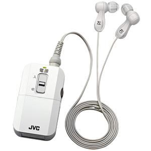 JVC ボイスレシーバー EHA550