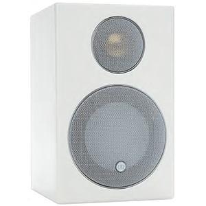モニターオーディオ スピーカー ハイグロスホワイト ペア RADIUS-SERIES90-HGWH
