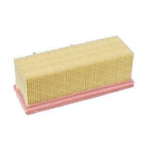 ケルヒャー  乾湿両用バキュームクリーナー用 エコフィルター 2.638-906.0