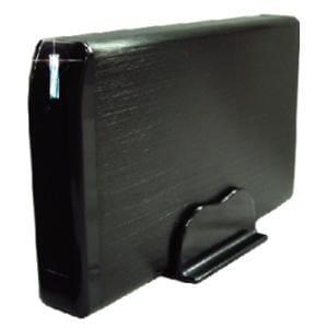 フリーダム FHC-361BK USB3.0対応3.5インチSATAハードディスク用ケース ブラック