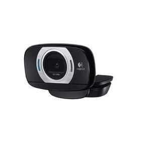 Logicool WEBカメラ C615