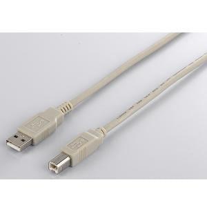 i-BUFFALO USBケーブル BSUAB207