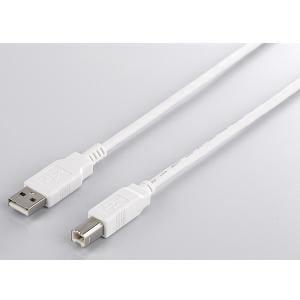 i-BUFFALO USBケーブル BSUAB210