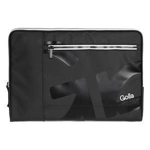 Golla G1472 ノートパソコン用バッグ 【オットー (OTTO) 16インチ 】 /ブラック