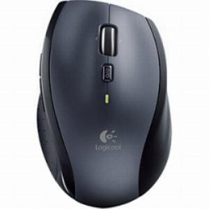Logicool 【Windows8対応】ワイヤレスレーザーマウス Logicool Marathon Mouse M705T