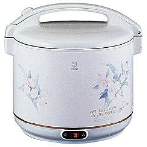 タイガー 炊飯電子ジャー 炊きたて JHG-A110-FT