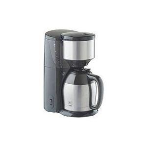 メリタ コーヒーメーカー JCM-1031