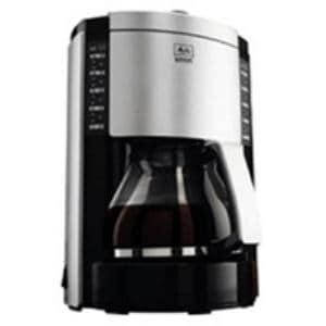 メリタ コーヒーメーカー MKM-9110