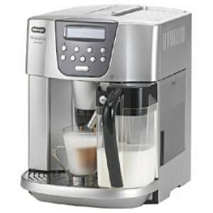 デロンギ 全自動コーヒーマシン ESAM1500DK