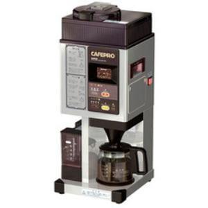 ダイニチ コーヒーメーカー MC-503