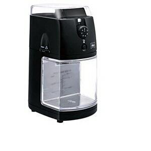 メリタ コーヒーメーカー CG-5B