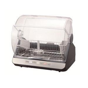 TOSHIBA 食器乾燥機 VD-B10S(LK)