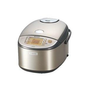ZOJIRUSHI 圧力IH炊飯器 NP-HN18-XA
