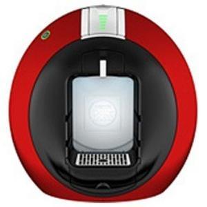 ネスレ コーヒーメーカー ネスカフェ ドルチェ グスト サーコロ MD9742FS-RM